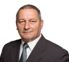 Gerd Reinhold