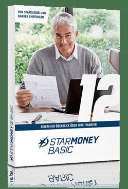 Star Money Banking Software