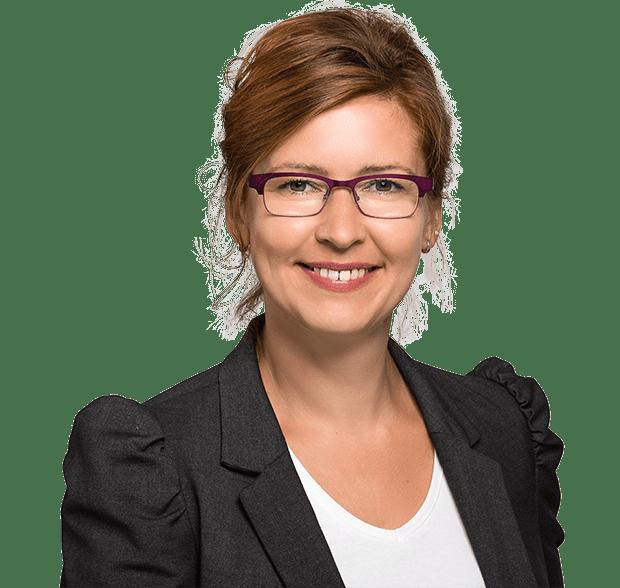 Steffi Wechler