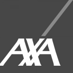axa_grau